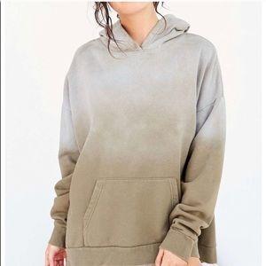 Urban Outfitter sweatshirt